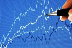 Investing with an online brokerage: Tips and tricks - The