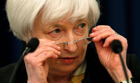Fed no longer sure about health of U.S. economy