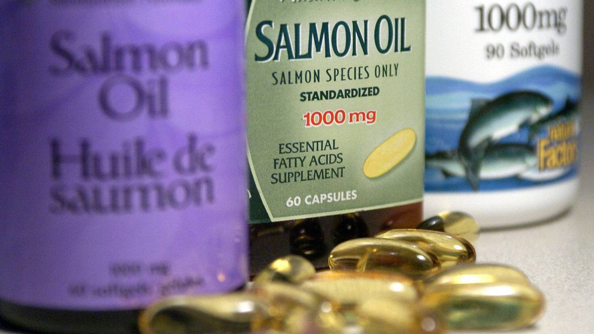 Nova Scotia-based Ocean Nutrition Canada has been gobbled up by Dutch company Royal DSm for $540-million in a move that will allow the dietary supplement company to expand its operations.