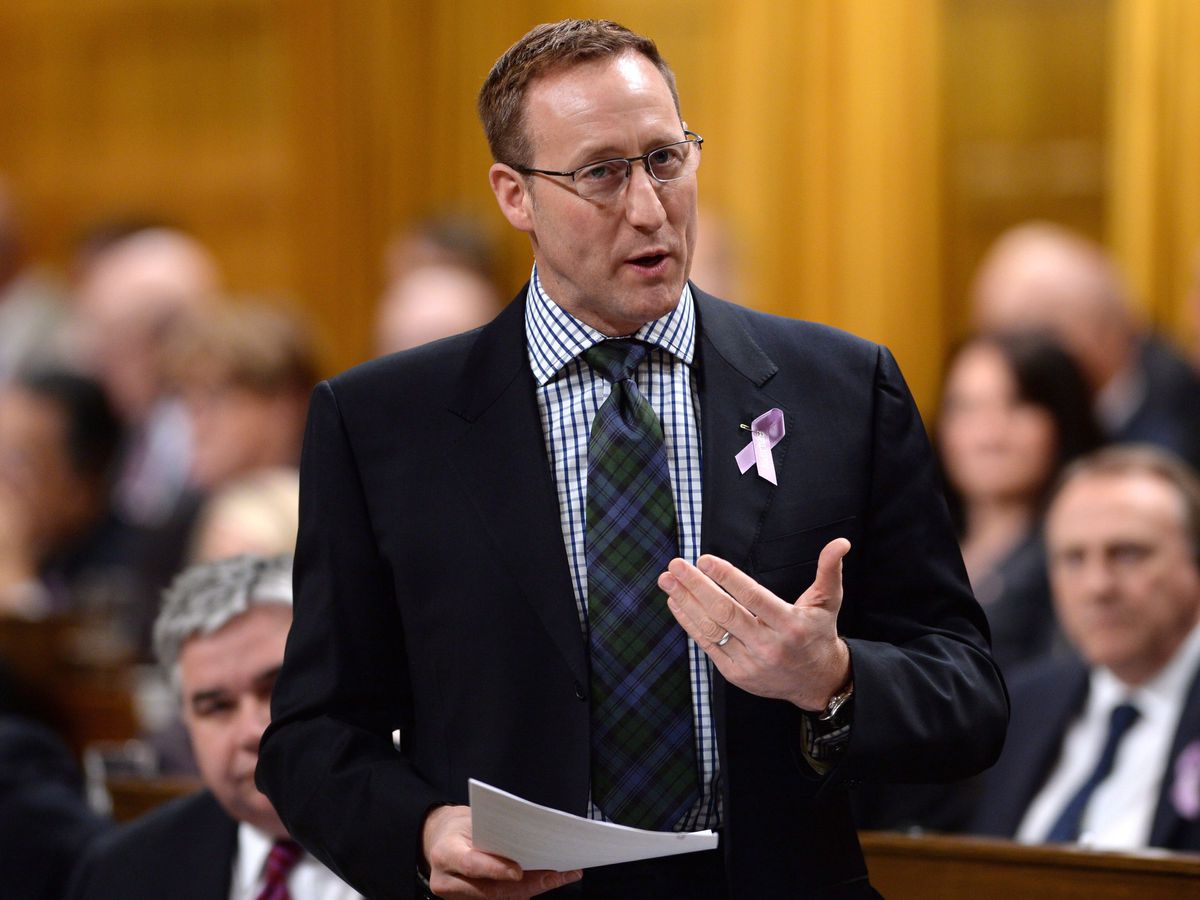 Evening Update: Peter MacKay joining Tory leadership race; the latest on UIA Flight 752