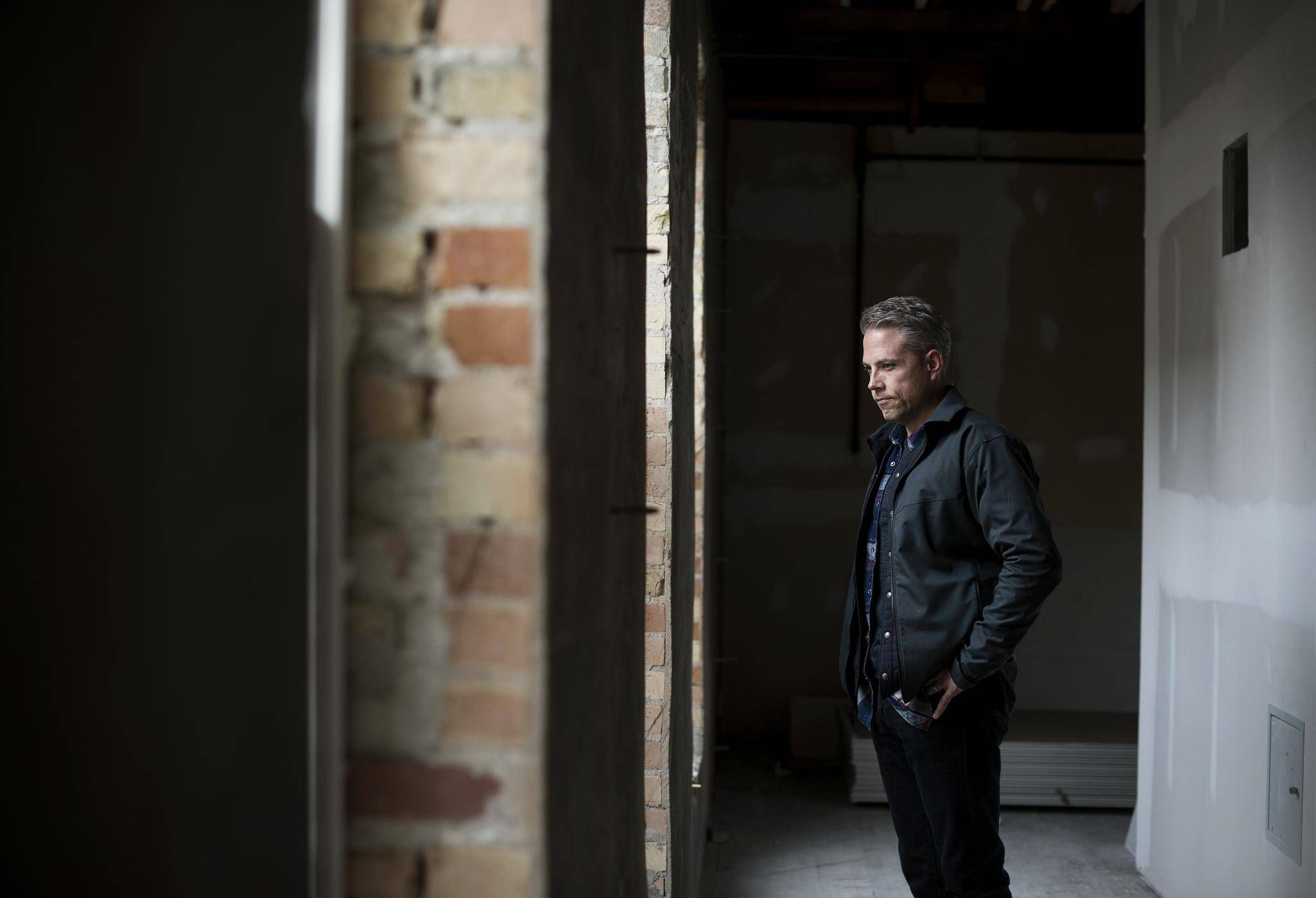 startup boom revitalizing urban kitchener but not all in favour