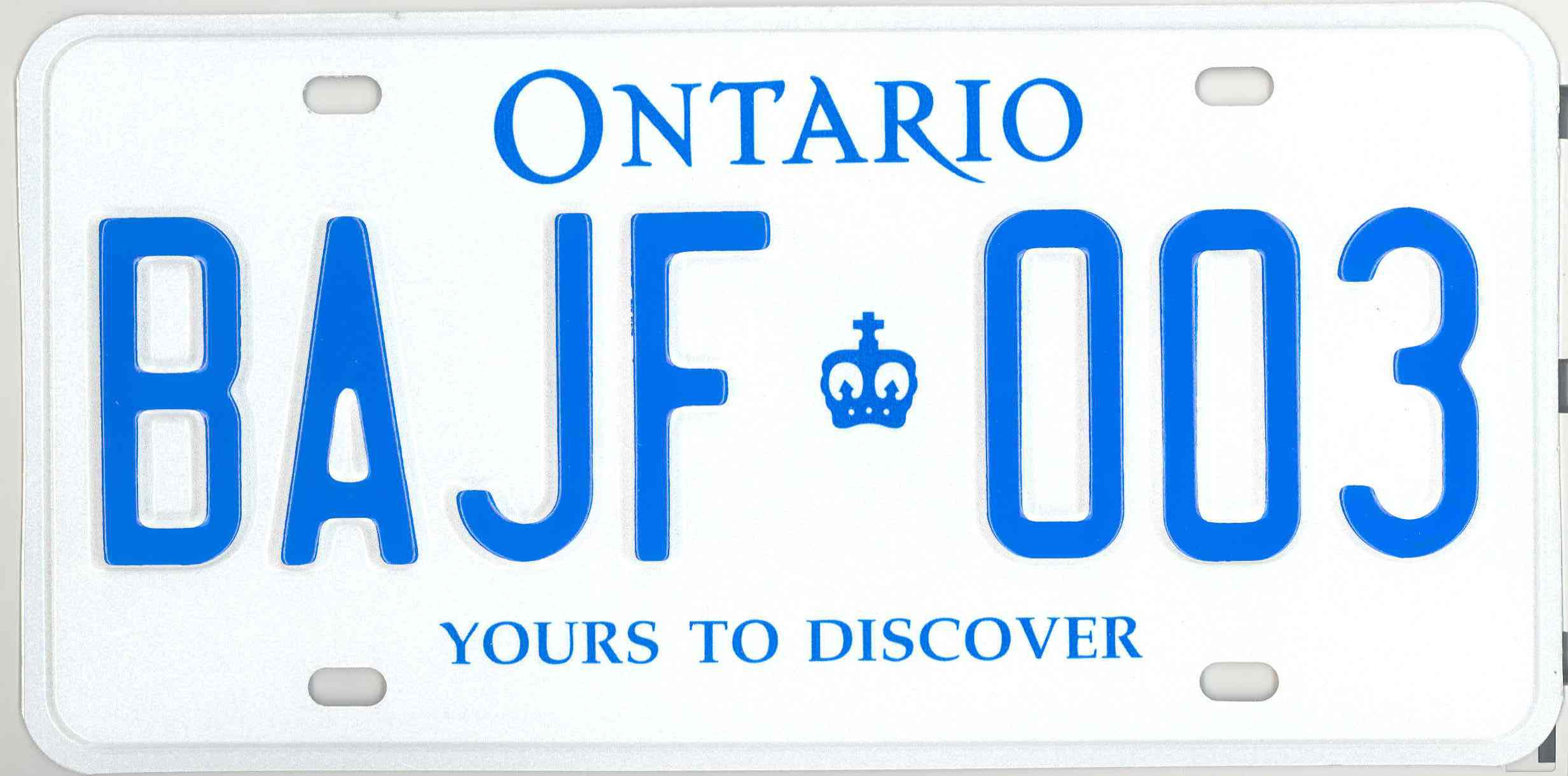 A Place To Grow Ontario To Scrap Yours To Discover