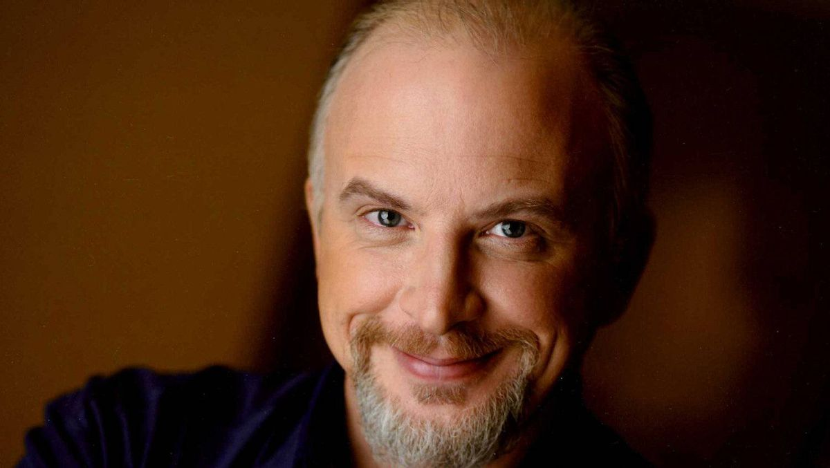 Canadian actor Paul O'Sullivan died in a car accident Friday May 18, 2012.