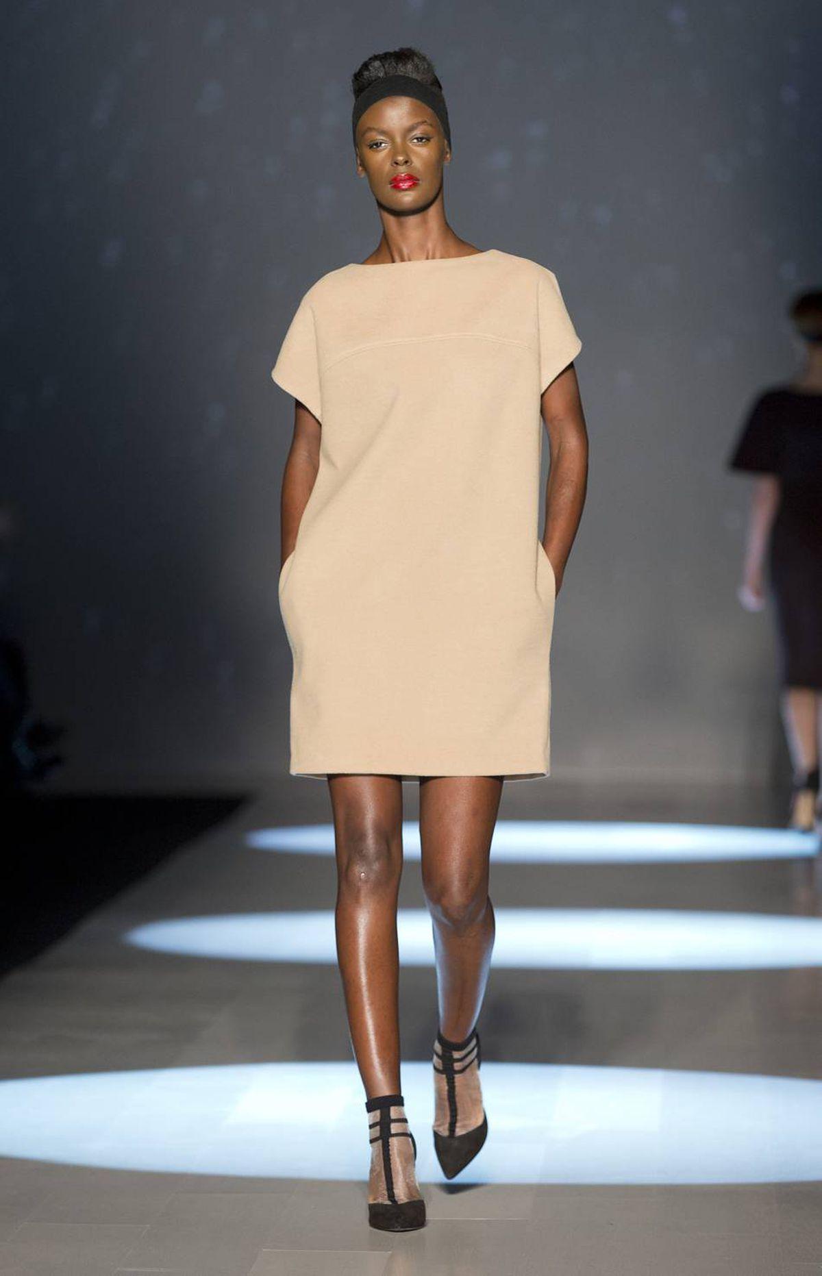 Jenna Marie Wakani