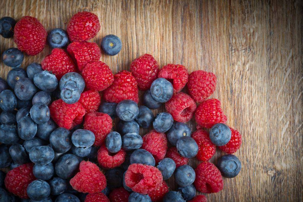 Why healthy eating causes that uncomfortable feeling - The Globe and