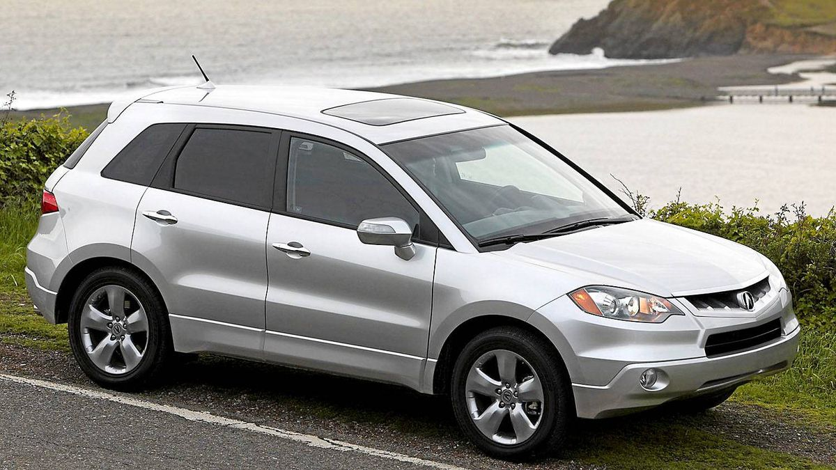 crossover gallery versatility rdx south used vehicles with acura calgary the of exterior engine suv in awd new
