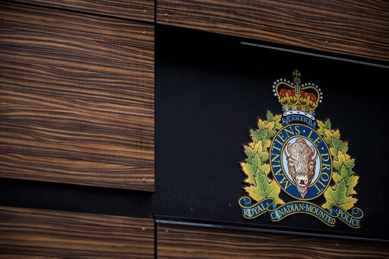 Revelstoke RCMP find $1.9-million in stop of erratic driver