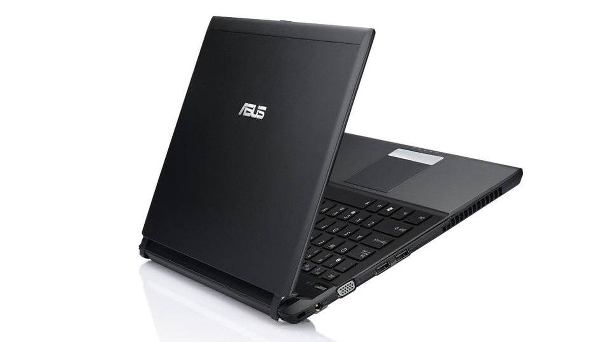 Asus U36SD: for the lightweight lover Ultraportable Windows notebooks are often priced out of students' reach. But not the U36SD from Asus, which measures 1.9 centimetres thick and weighs just 1.4 kilograms – despite a 13.3-inch LED screen. Strong battery performance means students can work on essays from anywhere. $999; ca.asus.com