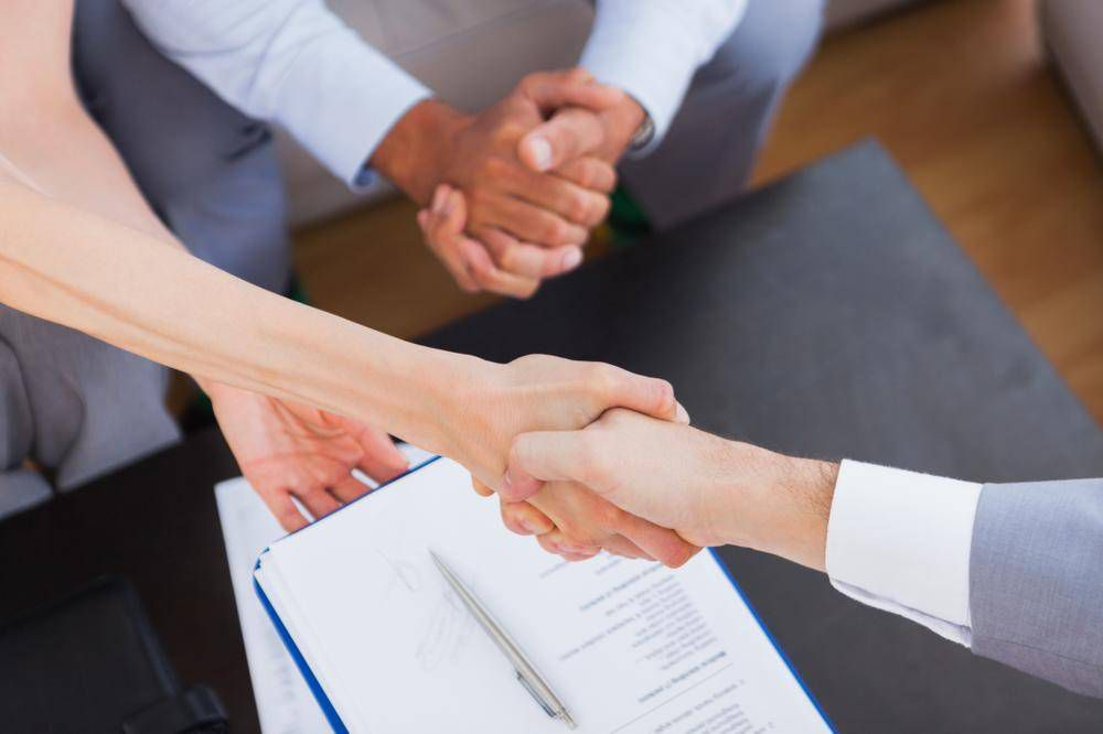 Four ways to turn sales objections into conversation starters