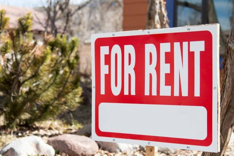 BC to give renters a break on deposits, rent increases