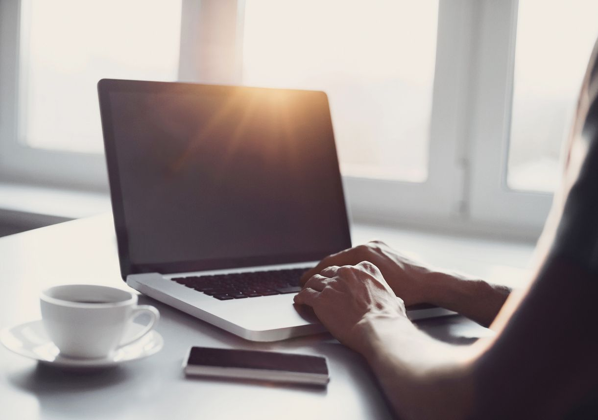 How to start your day the productive way