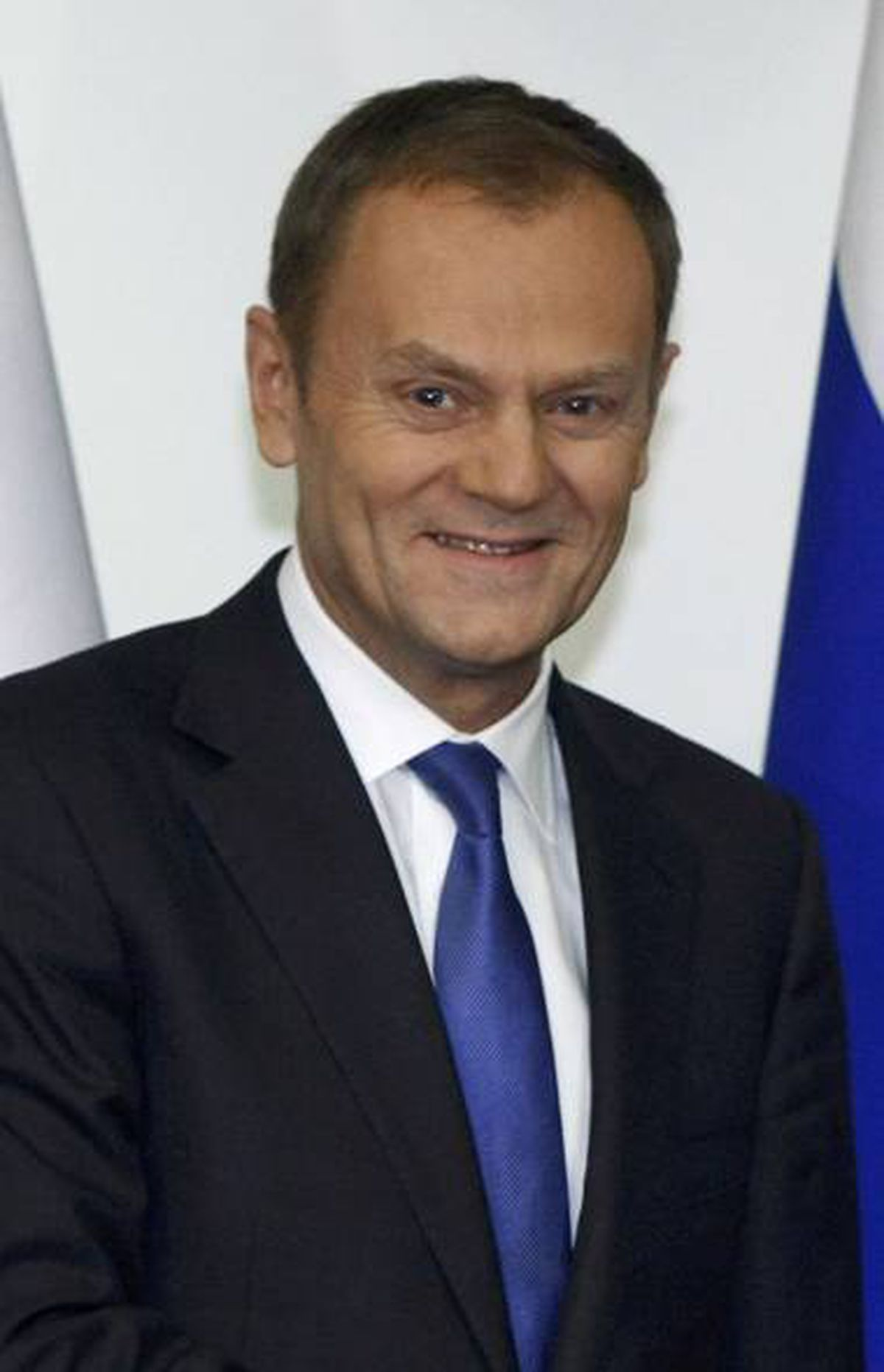 """POLAND: When Poland learned in 2008 that the U.S. would not be giving it operational Patriot missiles to bolster its defences, one minister dismissed what his nation would be getting instead as """"potted plants,"""" according to a diplomatic cable. Donald Tusk, Poland's prime minister, recently responded by saying that the American negotiating tactics described in the cable left Poland """"stripped of all illusions"""" about the way the United States deals with even its closest allies. The document refers to U.S.-Polish talks ahead of the establishment of a military base in Poland in May where U.S. soldiers are now training the Polish military to use Patriot missiles – but without the real weapons."""
