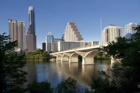 15 U.S. cities to entice the jaded traveller