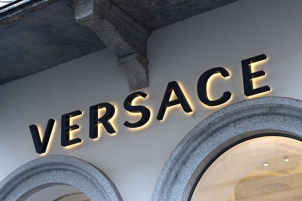 c8df38fc95 Michael Kors takes over luxury fashion icon Versace in US$2-billion deal