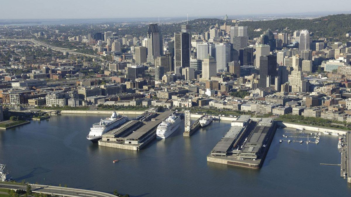 The RCMP is probing allegations that members of the Quebec construction industry tried to use Conservative contacts all the way up to the Prime Minister's Office in a bid to influence the choice of a new president of the Montreal Port Authority.