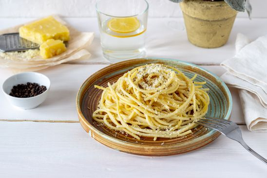 Lucy Waverman: 10 pasta recipes to warm up cold nights