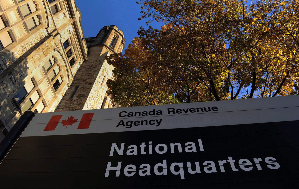 Federal election 2019: Where do the parties stand on taxes and deficits? - The Globe and Mail