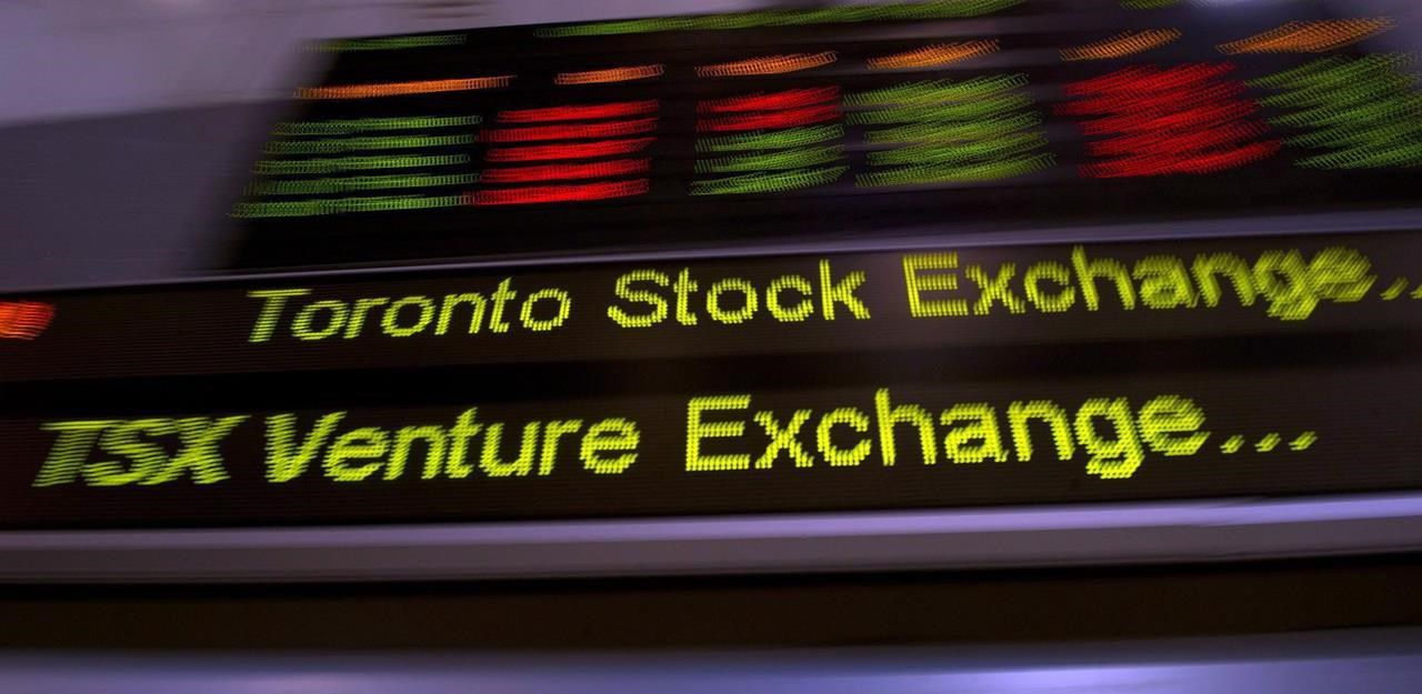 Thursday's TSX breakouts: A little-known growth stock that's up 455% since 2016 with further gains anticipated