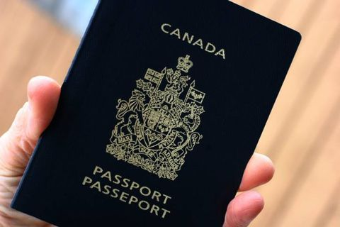 What Canadian travellers need to know about the new ePassports