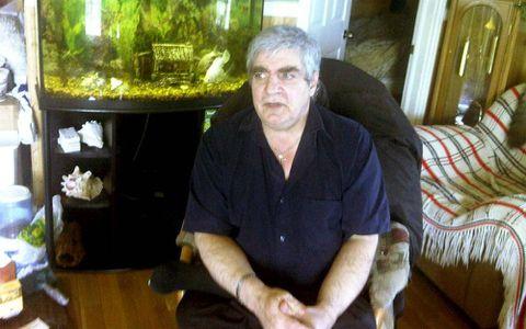 Proceedings delayed in sentencing of faith healer