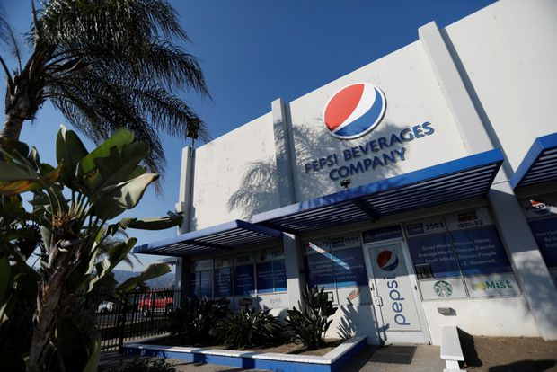Pepsi acquires Pioneer Foods