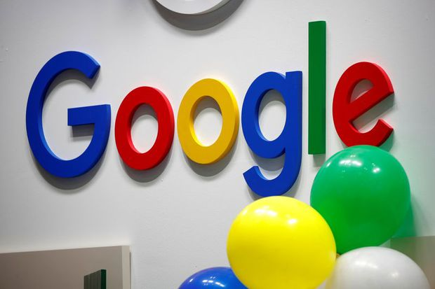 Google ends 'double Irish' as tax loophole set to close