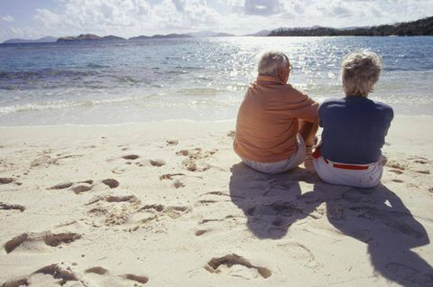 Ten tips for small business owners preparing for retirement