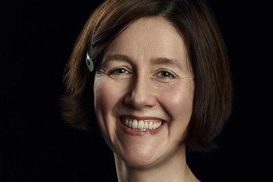 British scholar Julia Lovell wins McGill-run history prize for book on Maoism