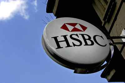 HSBC Finance Canada is the last remnant of the global parent bank's $14.2-billion (U.S.) acquisition of subprime lender Household International in 2003.