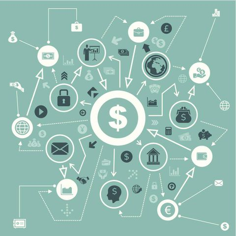 Five reasons why venture capital support is a good idea for your startup