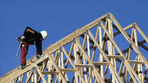 Canada needs to stimulate productivity by sharpening the appetite for risk