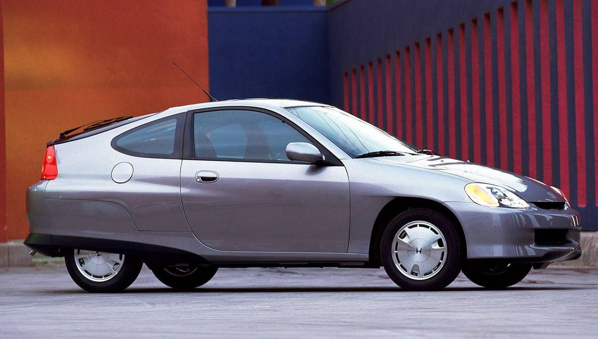 Cars With The Best Resale Value The Globe And Mail