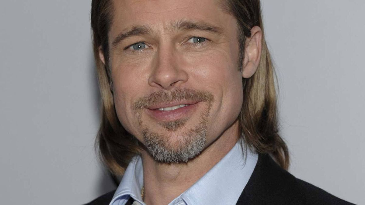 """Brad Pitt is expected to appear at Cannes to support his latest film, """"Killing Them Softly,"""" directed by New Zealand-born Andrew Dominik. No word yet on whether he will bring his fiancee, Angelina Jolie."""