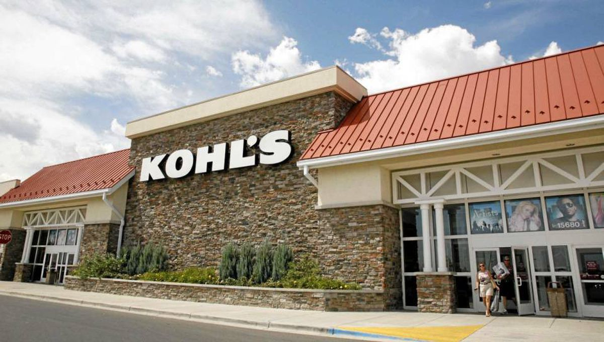 U.S.-based department store Kohl?s Corp., which offers low-cost stylish private labels and exclusive mid-priced designer lines, is scouting out locations in Canada, industry sources say.