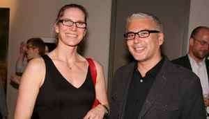 Marisha Roman (Law Society of Upper Canada), Derek Chum
