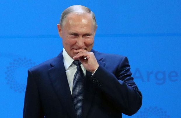 when vladimir putin is failing at home the world needs to be