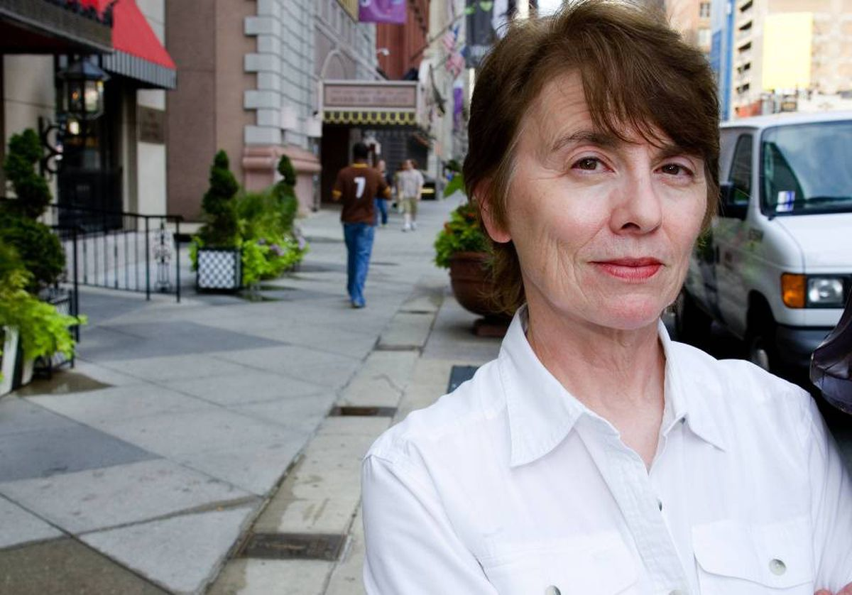 """essays by camille paglia """"feminism has not prepared them for this,"""" states camille paglia in her essay """"rape: a bigger danger than feminists know"""" the """"them"""" in paglia's statement is referring to women, and she is discussing the topic of date rape susan jacoby, on the other hand, writes in her article."""