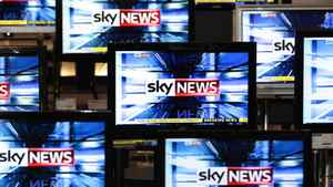 Britain's broadcast regulator is investigating whether the News Corp. and Murdochs' stake in satellite TV service BSkyB adheres to the 'fit and proper' requirement for a broadcast licence.
