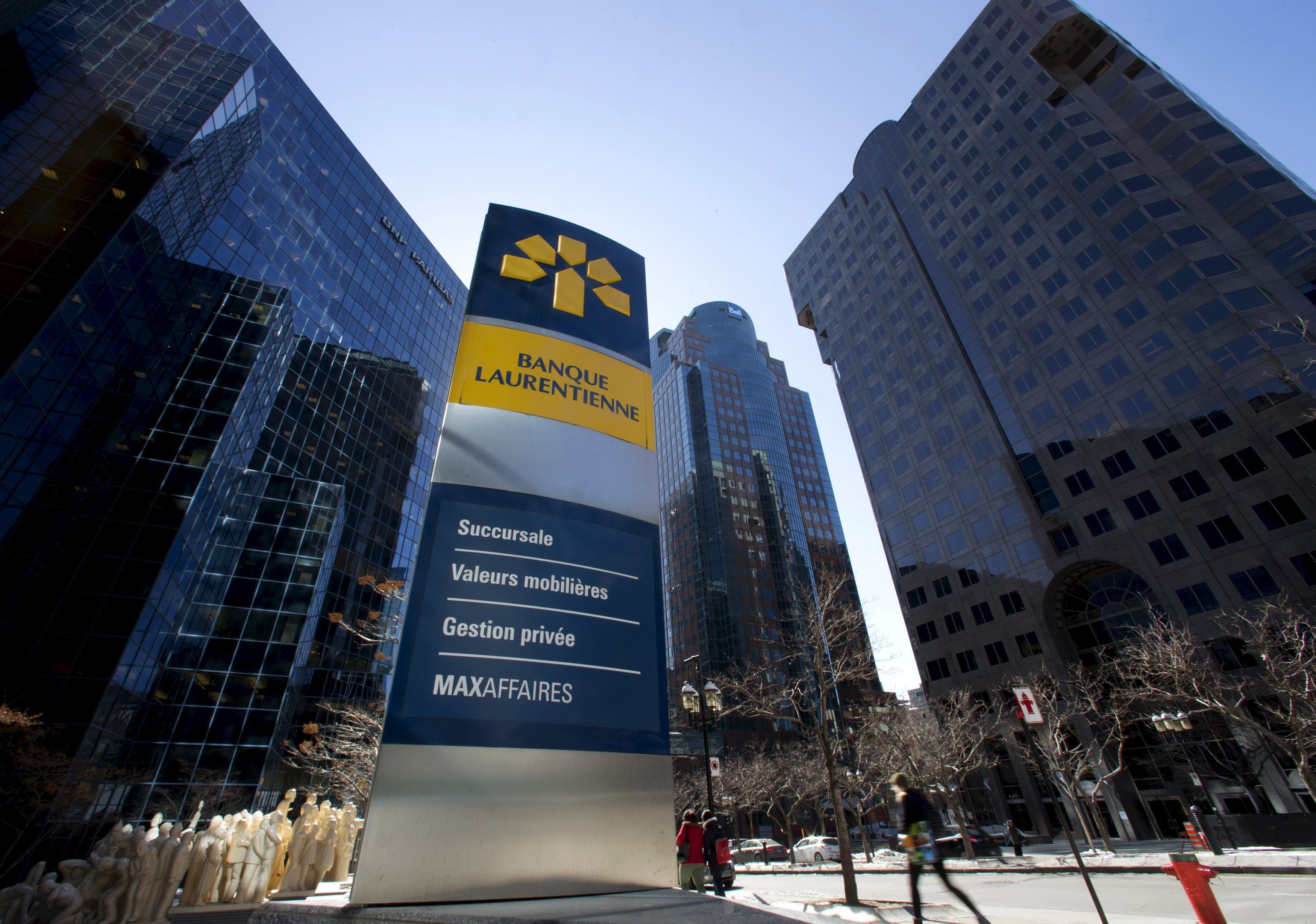 This lender ranks at the top of Canada's most abhorred stocks