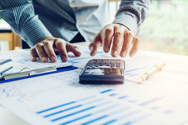 Small Business Borrowing Guide How To Find The Best Loan For Your Company The Globe And Mail