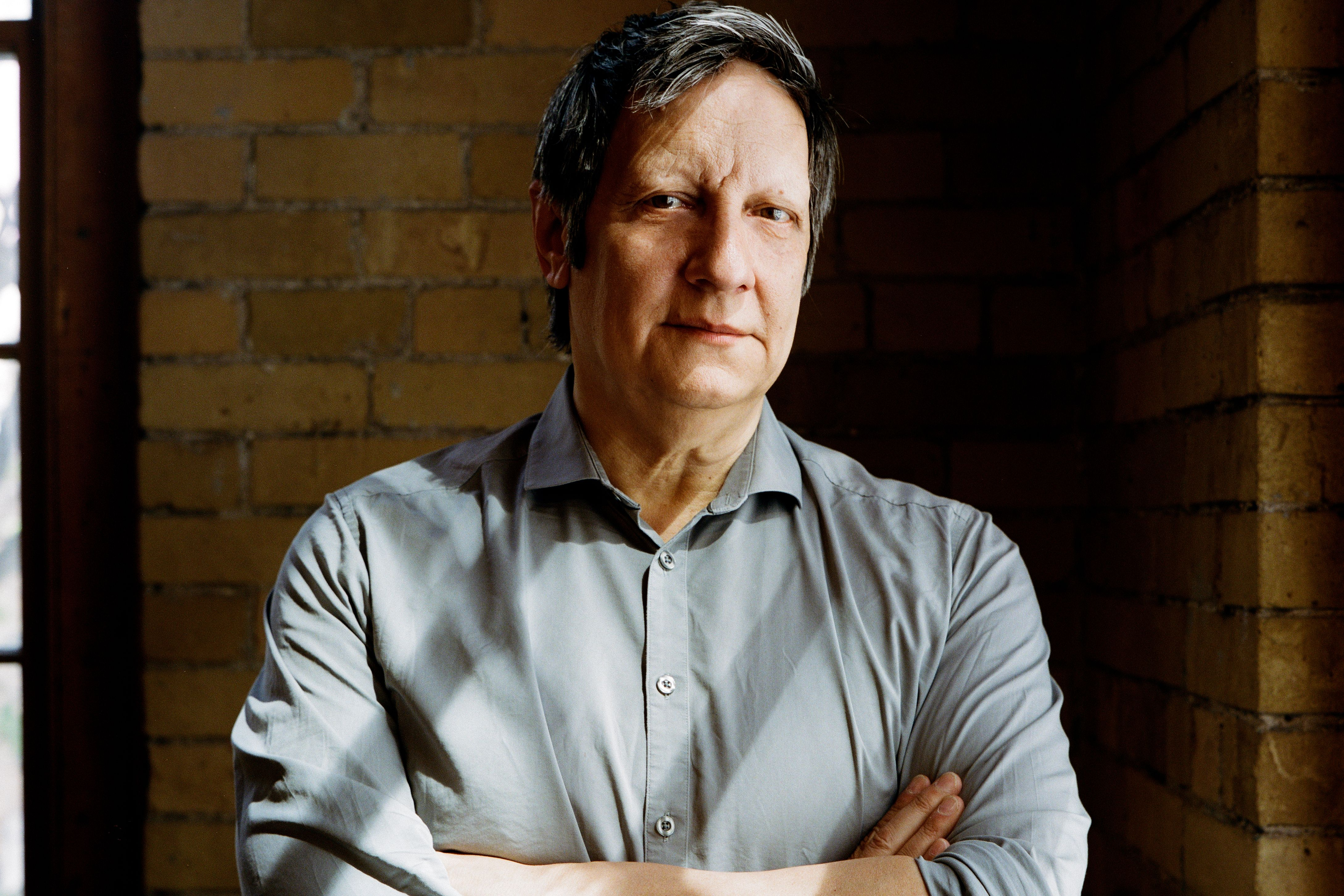 Director Robert Lepage makes official Stratford debut with