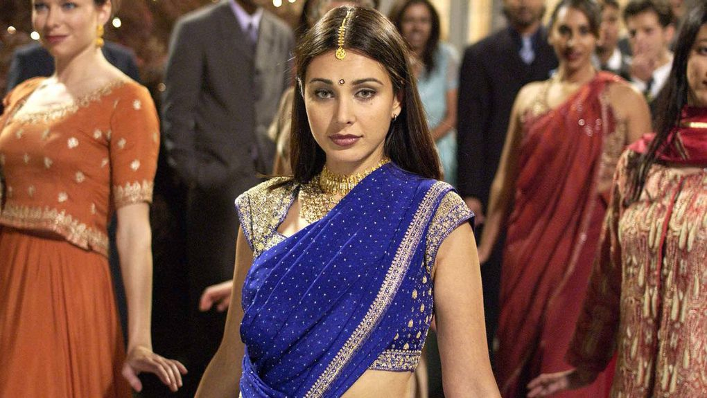 7 Bollywood Movies That Were Shot In Canada The Globe And Mail