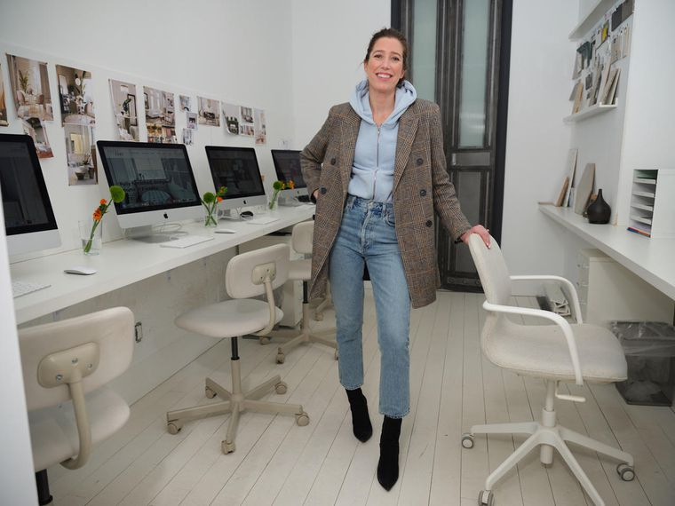 Interior Design For All Designers Are Offering To Work Virtually For A Fraction Of Their Standard Fee The Globe And Mail
