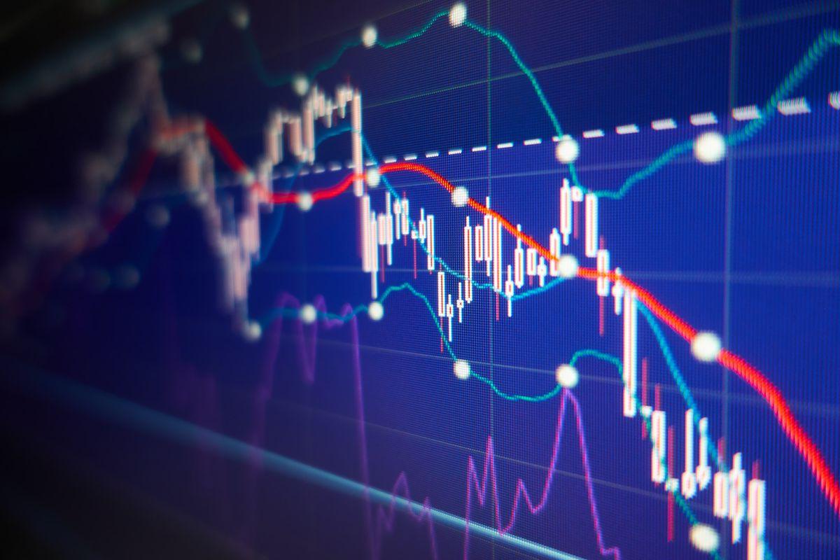 Why bond ETFs haven't quite been the life preserver investors hoped for