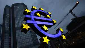 Economists and analysts predict the ECB will give ailing euro zone banks as much as €1-trillion in a second wave of loans.