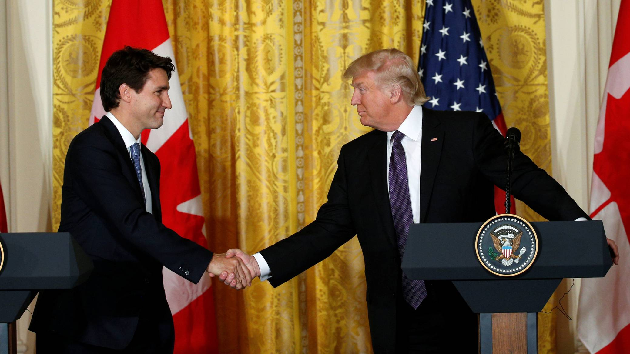 The TFA is the unheralded global trade deal that deserves more attention