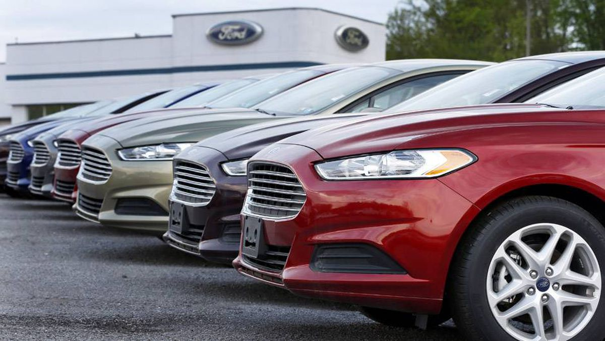 What dealer add-ons should I turn down when buying a car? - The