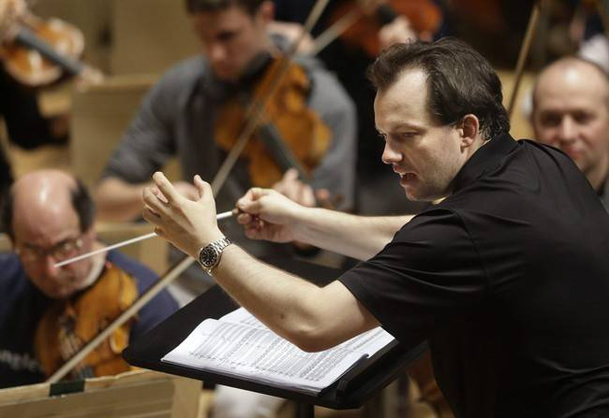 Boston Symphony Orchestra's classical score gives cultural value to