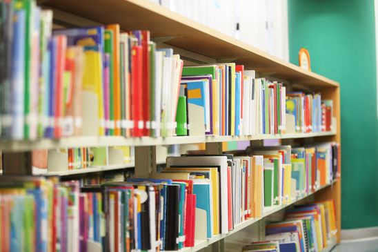Toronto Public Library announces curbside pickup plan at 67 branches