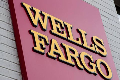 Edgepoint Investment Group INC Increases Stake in Wells Fargo & Co New
